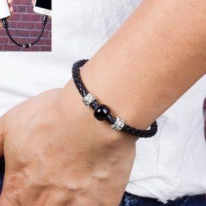 Jewelry - iPhone Charging Bracelet